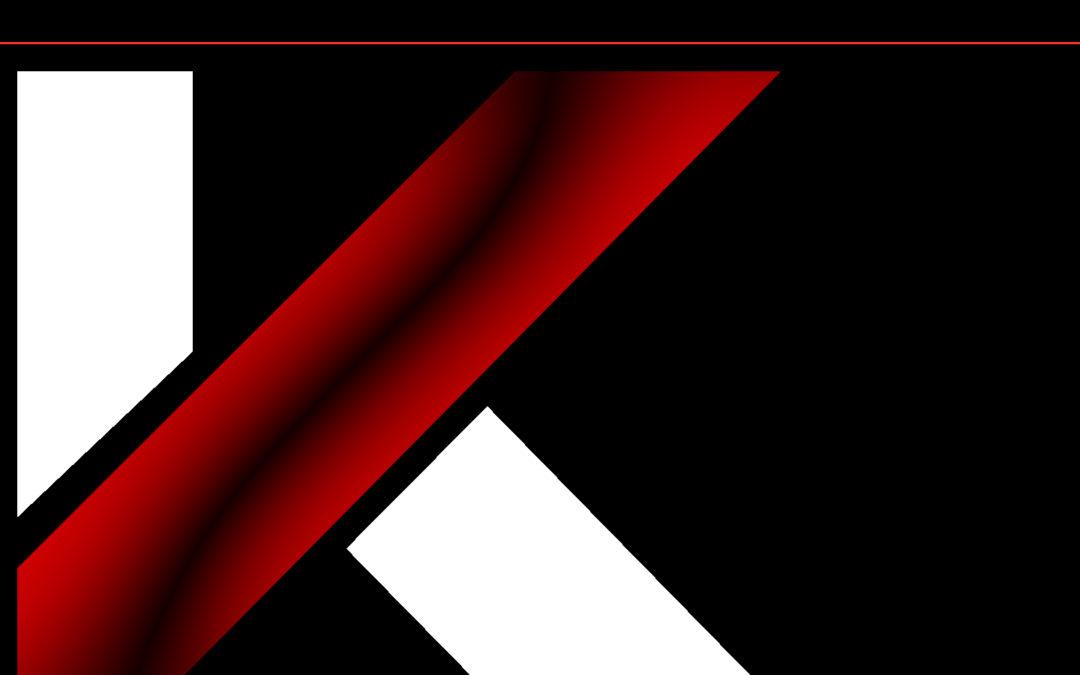 "Tekno Tom ""TR!P"" (ATKD027) (Out now) (Autektone Dark)"