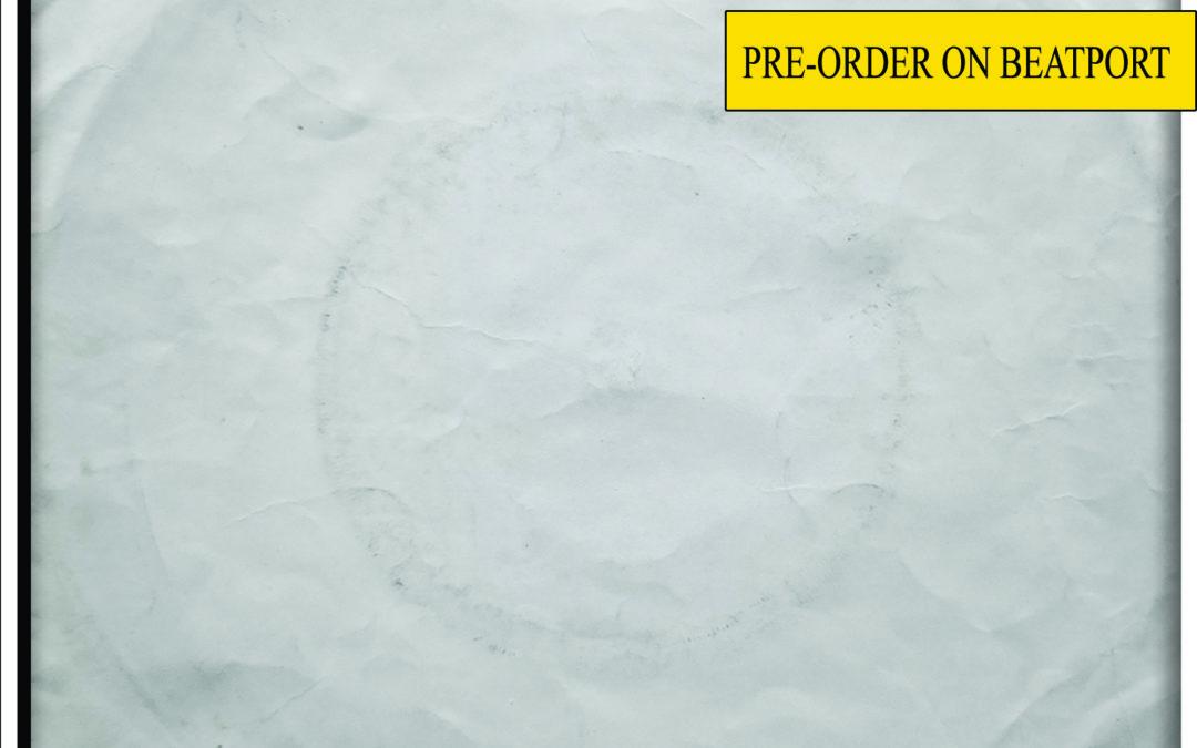 T78 Presents – Tektones #6 (Autektone) (Pre-Order on Beatport)