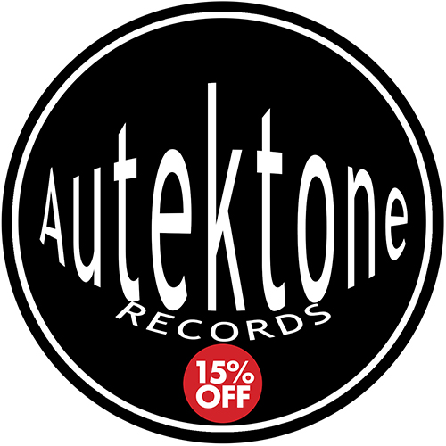 15% off in all our store till 27/06/21!